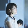 【レビュー】BOSEのワイヤレスイヤホン『QuietControl 30 wireless headphones』