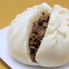 今話題になっている最新のコンビニの中華まんはもう食べた?美味しすぎると大評判!