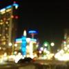 東京都文京区を散歩する~そば屋と銭湯巡りの話(太田屋と富士見湯)