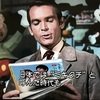 都市伝説「ミキクチ」に迫る~昭和の日本とミッキーマウス~