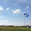 イギリスゴルフ #70|スコットランド遠征|Trump Turnberry - Ailsa Course|さらば,『風の大地』に描かれたエイルサコース