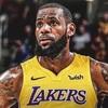 NBA NEWS🗞
