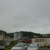 熊本の歴史を見守ってきた花岡山を散策してみました