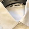 【ファッション】UNIQLO ユニクロ+J、本物のジル・サンダーとの違いを比べてみました!(ユニクロプラスJ、ユニクロのコラボ商品)