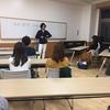 「Open Senseショートプログラム」&瞑想体験会。
