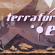 【Terraforming Earth】地球に生命を取り戻せ