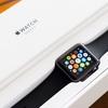 Apple Watchって本当にあったら便利なの?