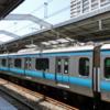 【上野~赤羽】通勤&通学に便利な京浜東北沿線でアルバイト♪人気の上野~赤羽にあるガールズバーランキング