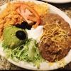 【外ごはん】メキシコ料理