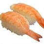 かっぱ寿司東住吉店の寿司が美味しくなっている話