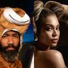 """""""超実写版""""『ライオン・キング』サントラ、すごいのはChildish Gambino、Beyoncé参加だけじゃないという話"""