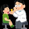 【ある小児科医の提言】熱が上がって喉を痛がっている…!溶連菌性咽頭炎について