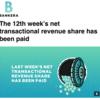 Bankera/バンクエラ12週目のレベニューシェア&NEM扱い開始スペクトロコイン
