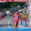リベンジ達成!2度目の龍馬脱藩マラソン振り返り【コース記録約5分更新!🏆】
