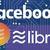 フェイスブックの仮想通貨「リブラ」と同時に株価が上昇!簡単な中身やBTCの追い風になる理由は?