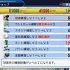 投手のみの獲得で日本一を目指す【その24】