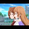16年目のラブレター TVアニメ『ラブライブ!虹ヶ咲学園スクールアイドル同好会』視聴レポート #7 「ハルカカナタ」