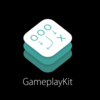 WWDC 2017 の SceneKit サンプル Fox 2 を調べる その10