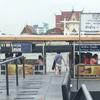 タイ・バンコクで片道3.5バーツ(約13円)のローカルボートに乗ってみました!~カオサンからシリラート博物館へ~