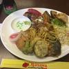 サンパウロの沖縄そば屋「Restaurante Okinawa」