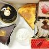 チョコ系ケーキが特におすすめ、野々市のケーキ店【サンニコラ】
