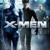 X-Menからダークフェニックスに至る20年