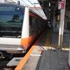 #723 今年を振り返る~首都圏鉄道巡り(5月編)