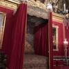 1人ぼっちのパリ  ベルサイユ宮殿•鏡の間