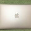 ジャンク MacBook Pro 13インチをゲット ⇒完全復活