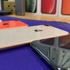 はじめてだけど【iPhoneへ機種変更したい!】iPhone 8 Plusは今から狙ってもありなのか?