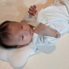 生後73日 おっぱいチラ見 念願の不妊治療の保険適用