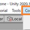 【小技】Unityのコンパイルを無効化する【Unity】