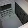 日立洗濯機 エラーF53 を修理費0円で解決する方法