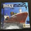 ドッカー/Docker
