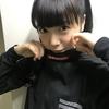SHAKARIKI SPRING TOUR 2018@福島・白河文化交流館コミネス 大ホール