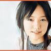映画『怒り』出演の宮崎あおいと岡田准一が結婚か!?二階堂ふみと似てる?