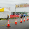 【大会記録】なにわ淀川マラソン2021:痛みとの戦い