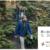迫るGoogleフォト有償化。Google One、iCloud、Amazon Drive、OneDriveのどれが安いか徹底比較
