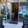 【ハワイホノルル】おすすめ穴場カフェ'coffee shop 831'