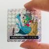 【ネタバレ注意】20180320 THE BACK HORN 20th Anniversary「KYO-MEIワンマンライブ 東京編」〜情景泥棒〜