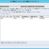 All Windows Serverな環境でOracle Real Application Clusters(RAC)を構築してみる - 5.ASM設定編