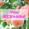 山梨の美味しい桃が食べたいなら応募すべしだよ、笛吹市にも負けない南アルプス市!