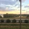 キューバ 二日目前半 バラデロからハバナ ホステルへ