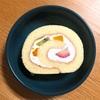 カロスキルの有名パン屋 TOKYOPANYAのロールケーキが美味だよ