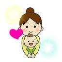 愛情たっぷり子育てでママも子どもも幸せに・七田式教育も実践中