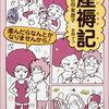 【27w3d】人生初のロングホリデイ(有休消化+産休+育休)まであと5日!!
