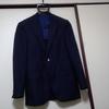 ジャケパンスタイルでいくならジャケットが重要!コスパもデザインも良いジャケットはこちらです。