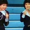 6月30日の蘇る歌謡曲で…桜田淳子さんの映像が流れましたがホリプロ色が強くて残念な事に…