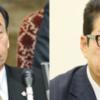 松井府知事、安倍首相批判で森友学園に関する独自理屈を展開〜開き直りか!?