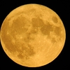 【資料】(エクストリーム)スーパームーン日付一覧+新月・満月前後に大地震が起きた例